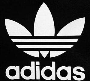 Adidas 30 percent promo code