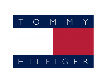 Tommy hilfiger 20 percent discount for club members