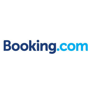 Booking Up to %25 discount